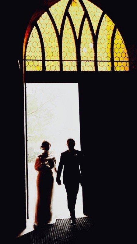 Que tu matrimonio sea más bello que el día de tu boda