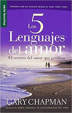 los-5-lenguajes-del-amor