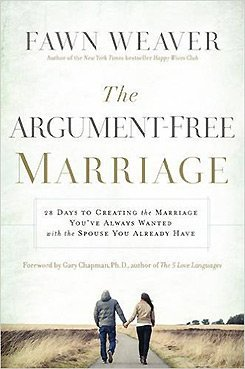 the-argument-free-marriage