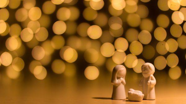 felicidad-navidad