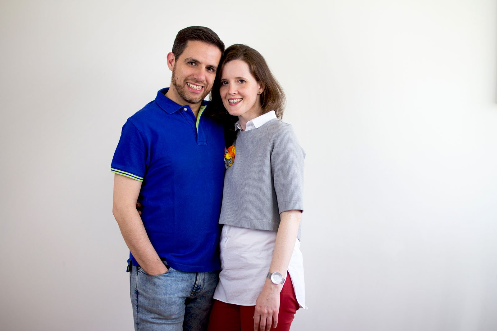 matrimonioenpositivo consejos matrimonio